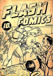 Copertina Flash Comics.jpg