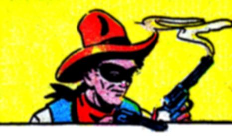 Masked Ranger.png