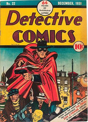 detective-22.jpg
