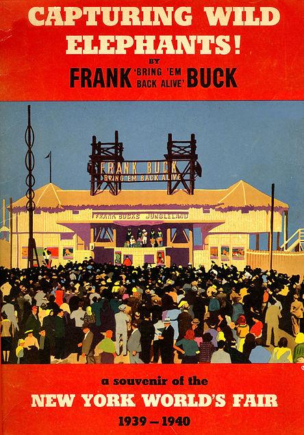 Frank_Buck's_Jungleland_(souvenir_bookle