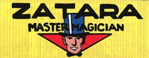 Zatara Logo.png