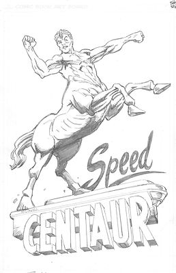 SpeedCentaur-DO.jpg