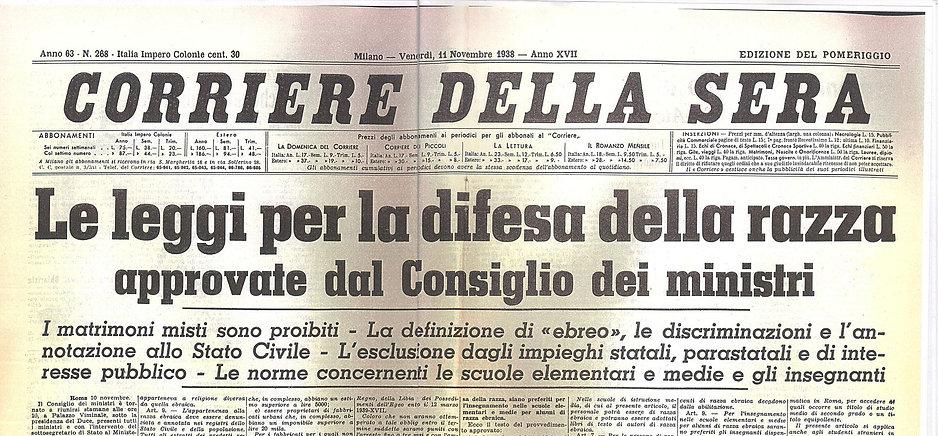 Corriere_testata_1938.jpg