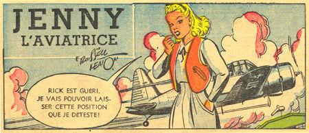 Jenny aviatrice keaton_russell_flyin_41.