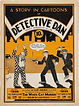 Detective_Dan_Secret_Operative_48_(Humor