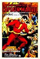 Capitan Marvel film_.jpg