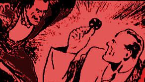 Dr. Occult 01: Il Signore dei Vampiri