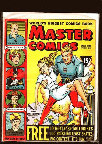 master comics_1.jpg