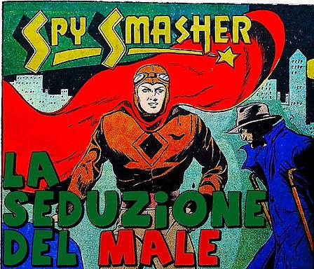 spy smasher 15.jpg