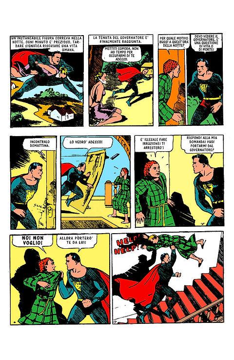 The Superman Chronicles v1-005 fogliesul