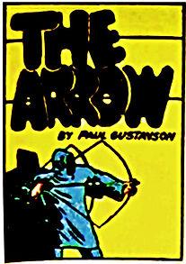 arrow scheda.JPG