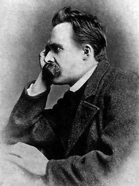 Nietzsche1882.jpg