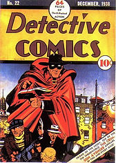 Detective_Comics_22.jpg