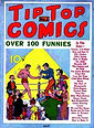 tip top comics.jpg