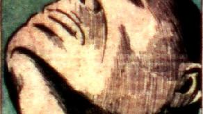 Dr. Occult 09: Il Culto del Serpente