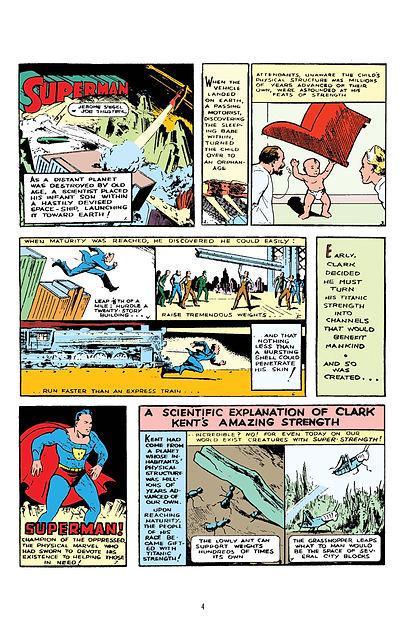 The Superman Chronicles v1-004.jpg