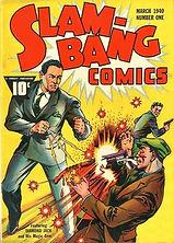 Slam-Bang_Comics_Vol_1_1.jpg