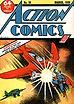 Action_Comics_10.jpg