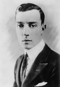 Russel Keaton