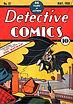 Detective_Comics_27.jpg