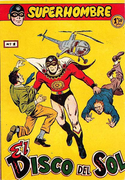 Superhombre 01-01.jpg