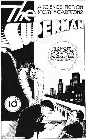 the-superman-1933.jpg