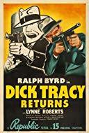 dick tracy film_.jpg