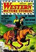 western picture stories.jpg
