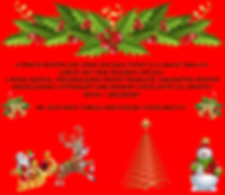 Holiday Flyer.PNG
