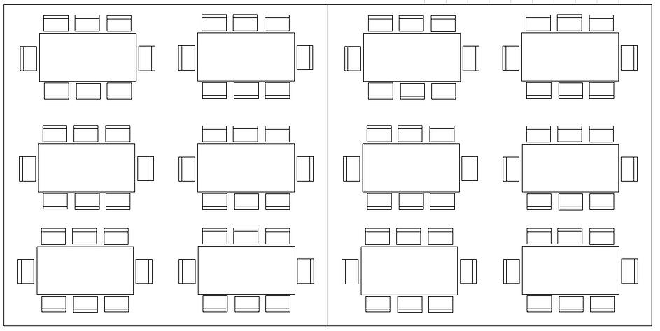 20 x 40 layout.png