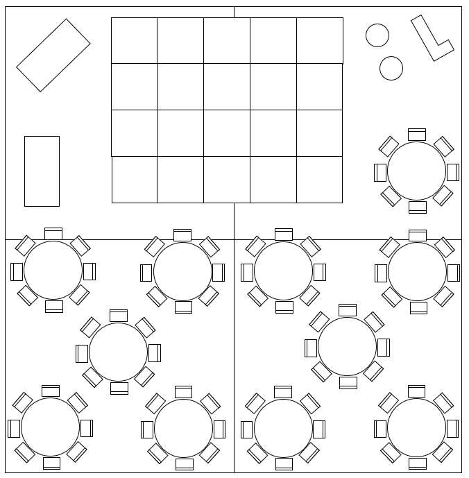 40 x 40 Wedding Layout (2).png