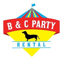 B & C Logo_edited.png