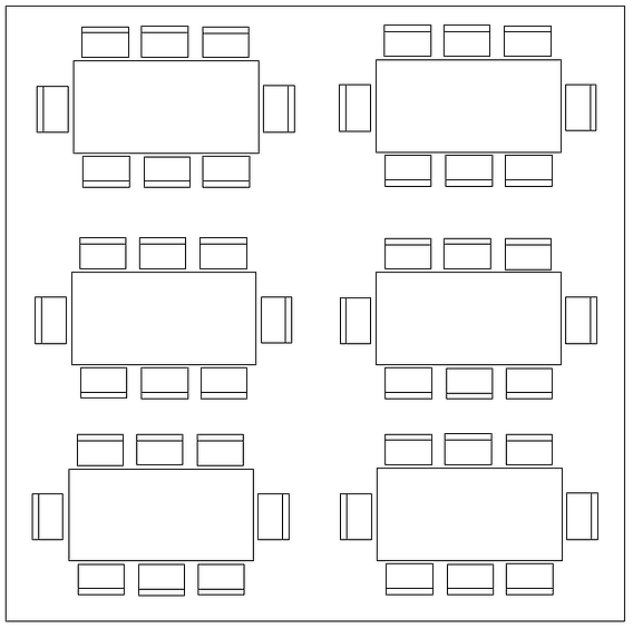 20 x 20 layout.png