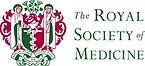 rsm-logo.jpg