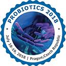 Probiotics 2018.png