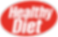 healthy diet nutritionist kardakova.png
