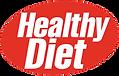 healthy diet nutritionist kardakova.png