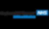 logo_gast_color.png
