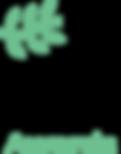 LOAwards_Logo.png