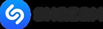 1280px-Shazam_logo.svg.png