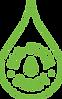 logo-v2-retina.png