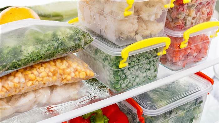 freezer-meals-stock-today-180117-tease_e8bd06a4c8b55f80b91d17dd1be4ae2d.today-inline-large
