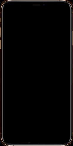 image 18iOS Phones with screenshots RU_E