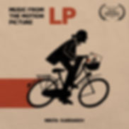 lp+award.jpg