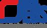 logo-EBS-e1441851059609.png