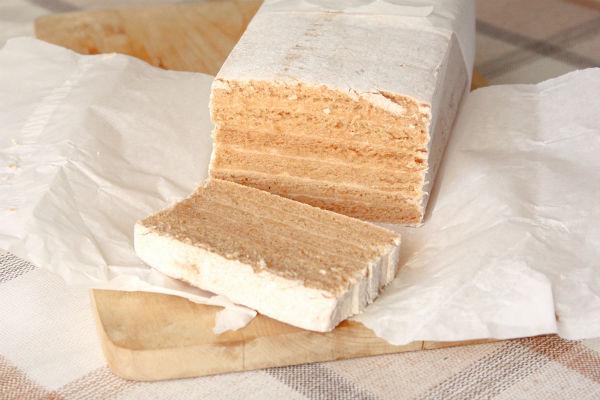 Belevskaja-pastila-recept1