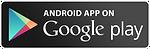 Google-Play-logo-580x190.png