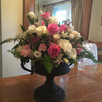Flo the Florists blog