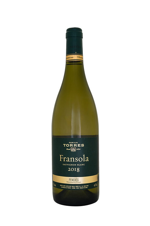 Fransola 2018