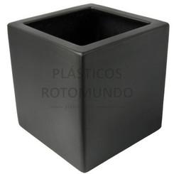 Cubo mediano